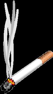 הגורמים לסרטן הריאה