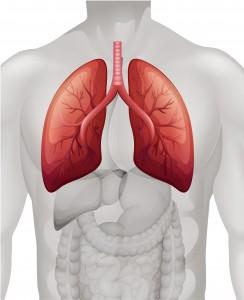 תסמיני סרטן ריאה גרורתי