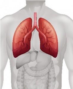 הטיפול בסרטן ריאות גרורתי