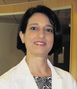 דוקטור רינת ירושלמי