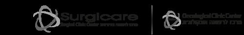 לוגו סרג'יקר