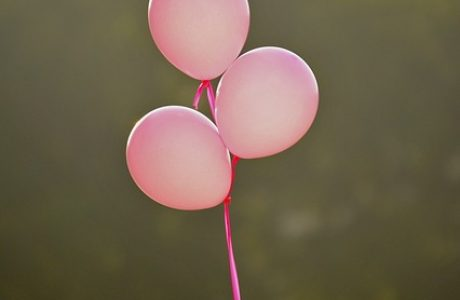 ניתוח סרטן השד
