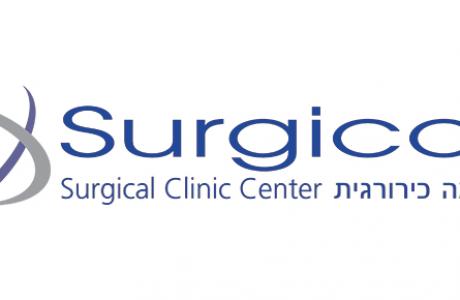 ניתוח כבד – המרכז לרפואה כירורגית