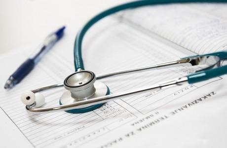 ניתוח שרוול קיבה – סיפור מנותחת